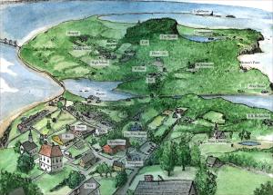 mystic-island-map-v2_03